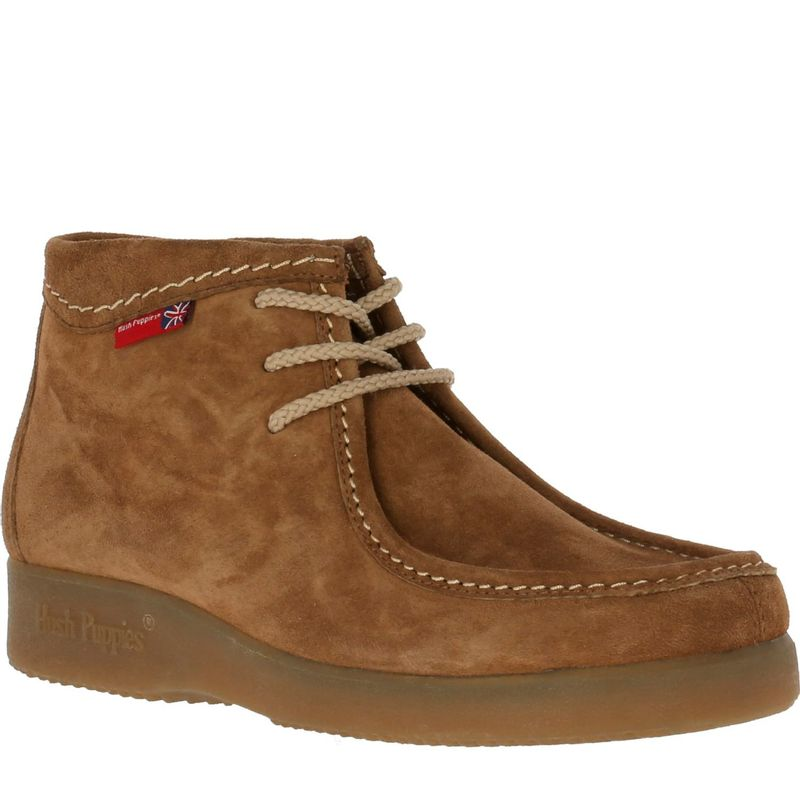 Zapato-Hombre-Sioux-II