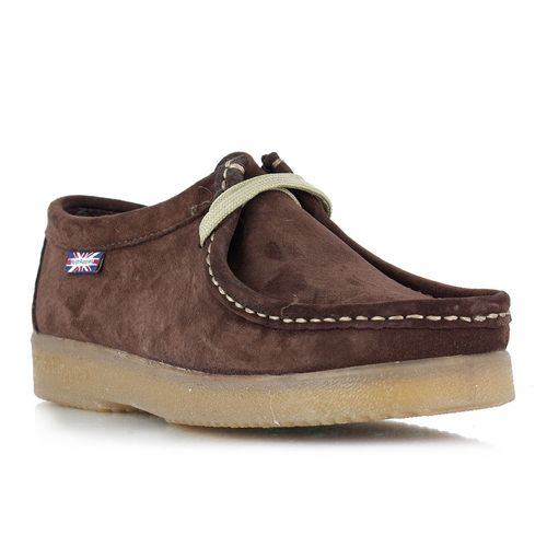 Zapato Mujer Navajo