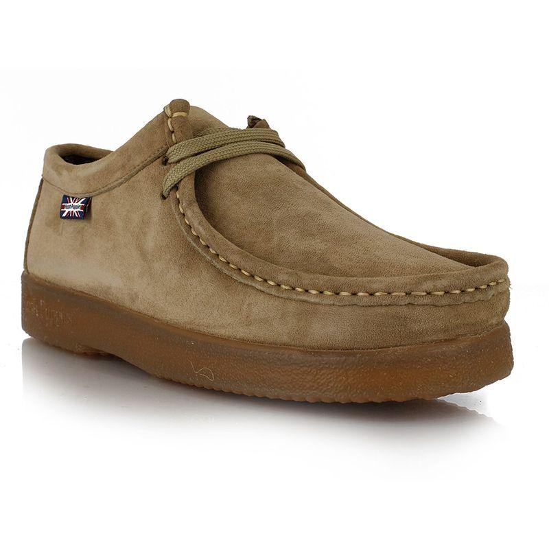 Zapato-Mujer-Navajo