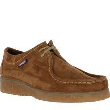 Zapato Hombre Navajo II