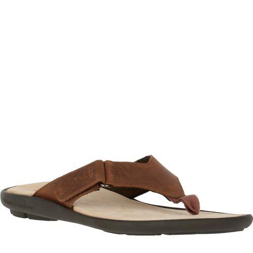 Sandalia Hombre Flip-Flop