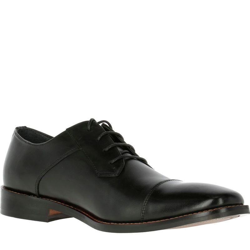 Zapato-Hombre-Jazz