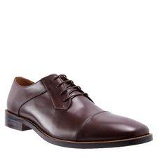 Zapato Hombre Blues
