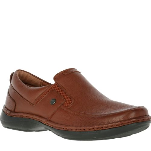 Slip On Hombre Access