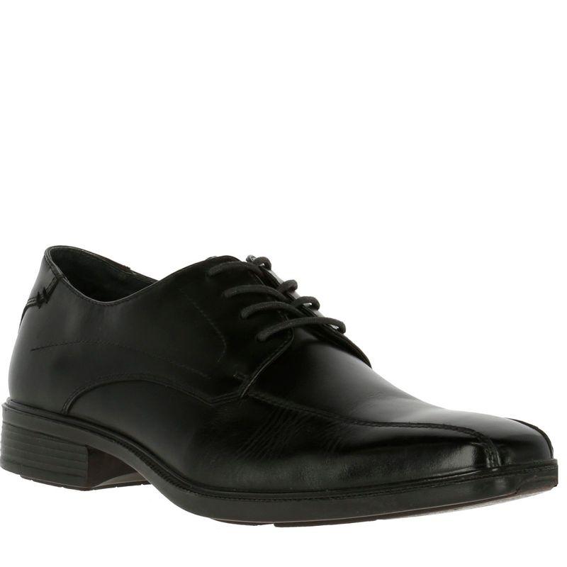 Zapato-Hombre-Merchant