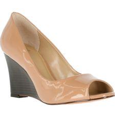 Zapato Mujer Alinda