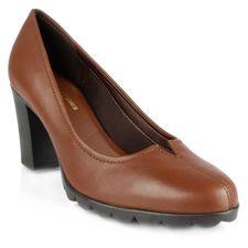 Zapato Mujer Praga