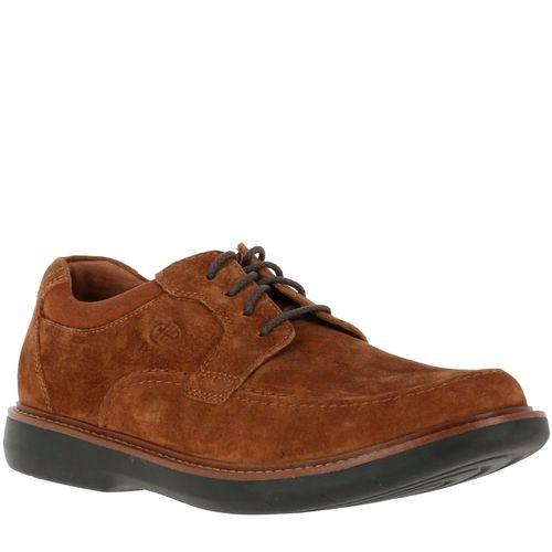 Zapato Hombre Kansas