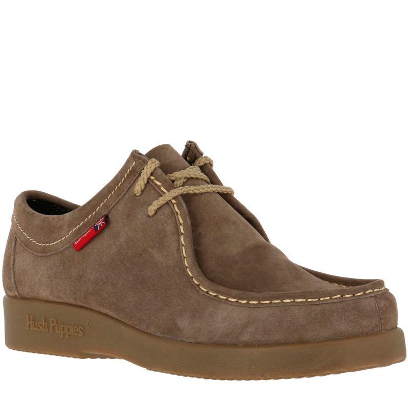 Zapato-Hombre-Navajo