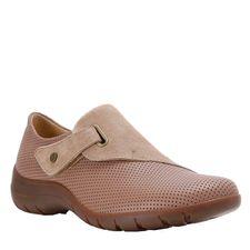 Zapato Mujer Albi