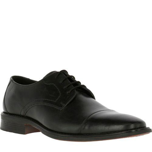 Zapato Hombre Alexander Regent