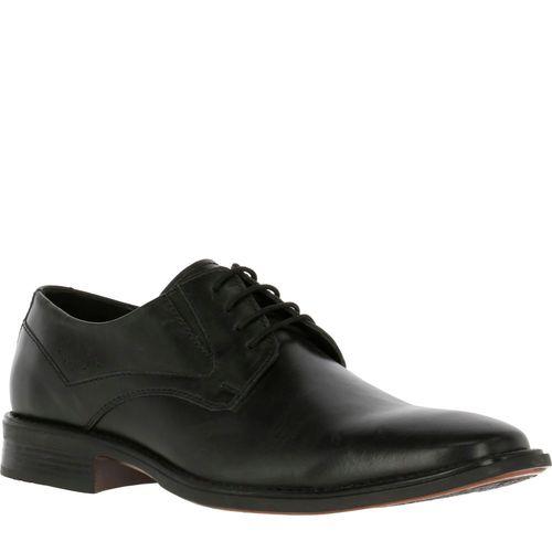 Zapato Hombre Anthony Regent