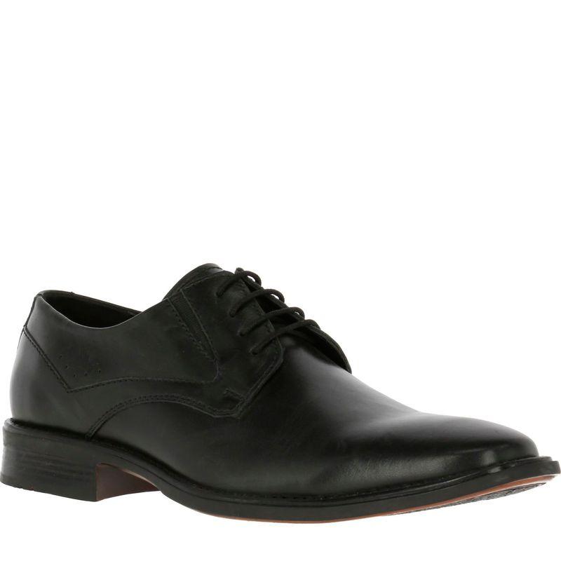 Zapato-Hombre-Anthony-Regent
