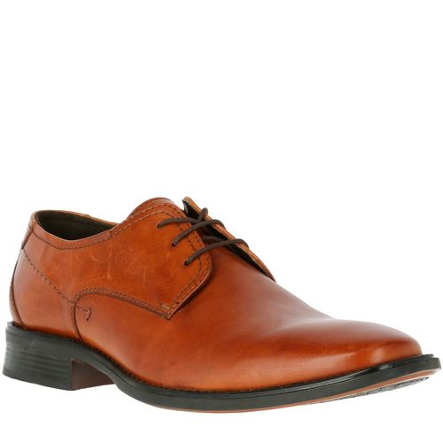 Zapato Hombre Marcus Regent