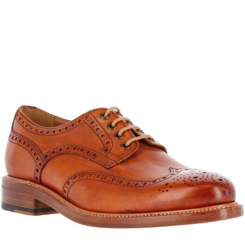 Zapato Hombre Phillipe