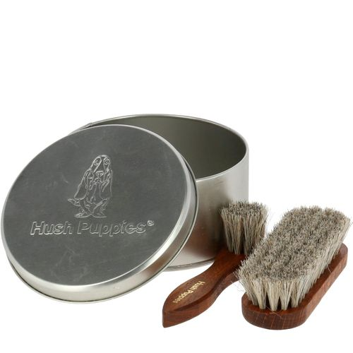 Crema de Limpieza Unisex Shoe Care Kitcrema 2