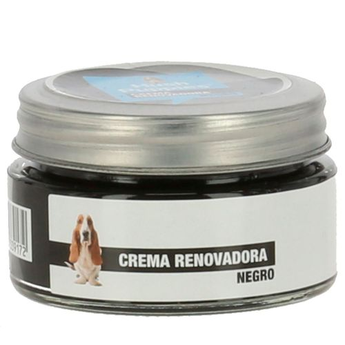 Crema de Limpieza Unisex Hp Renovating Cream