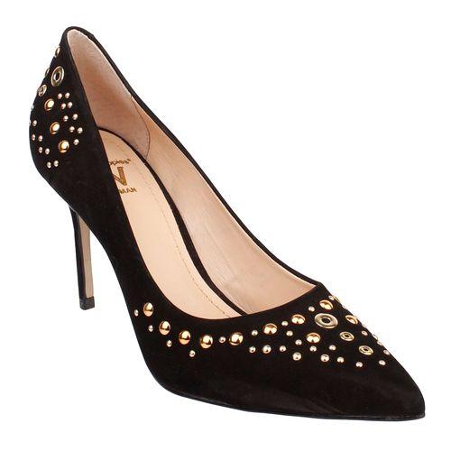 Zapato Mujer Anisa