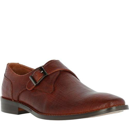 Zapato Hombre Baggy