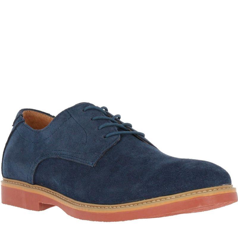 Zapato-Hombre-Masai