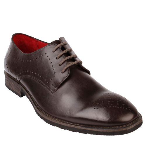 Zapato Hombre Paul