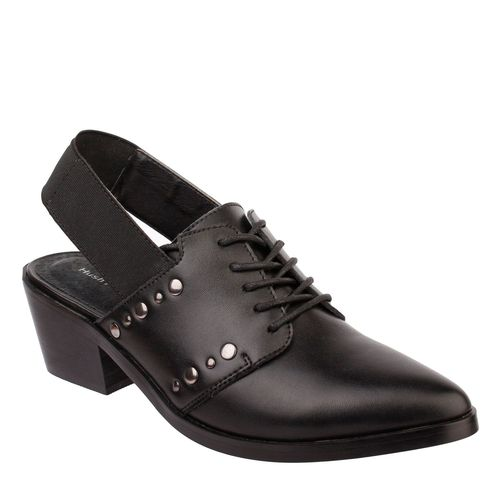 Zapato Mujer Alexandria