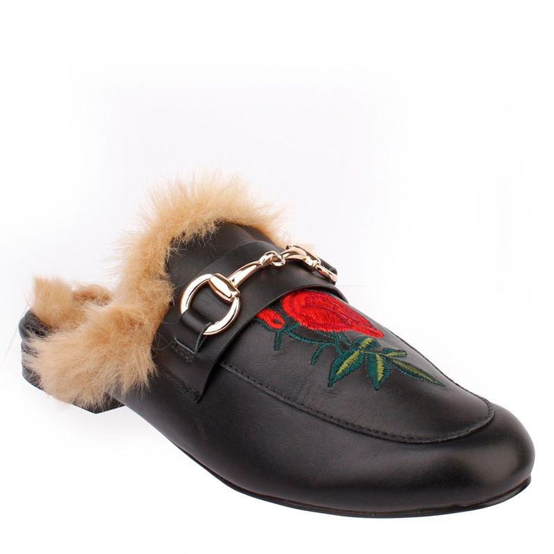 Zapato-Mujer-Kara