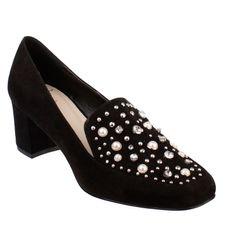 Zapato Mujer Lucinda