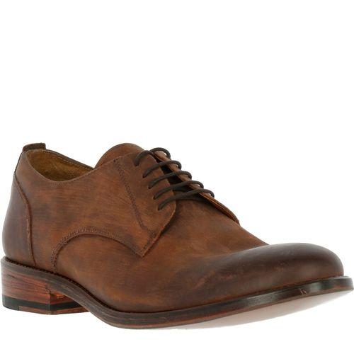 Zapato Hombre Barlon