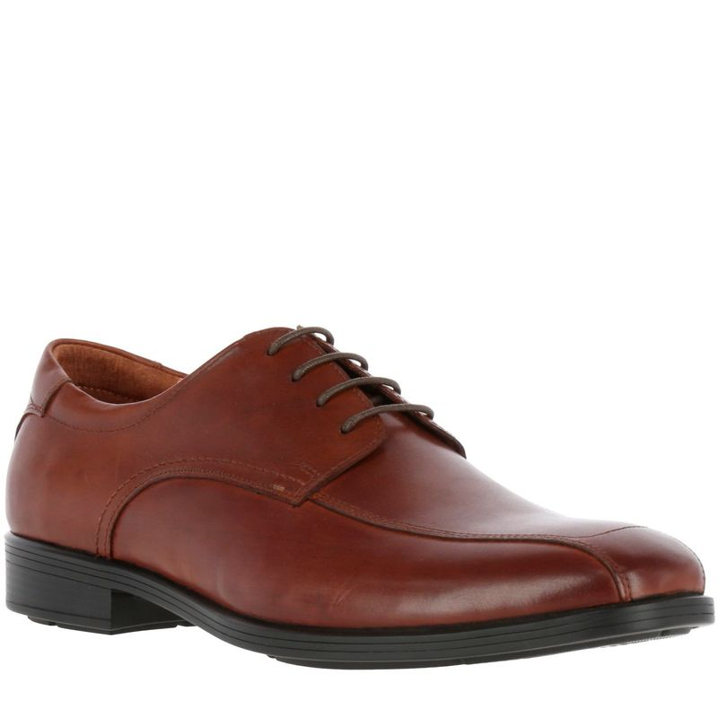 Zapato-Hombre-Barnes