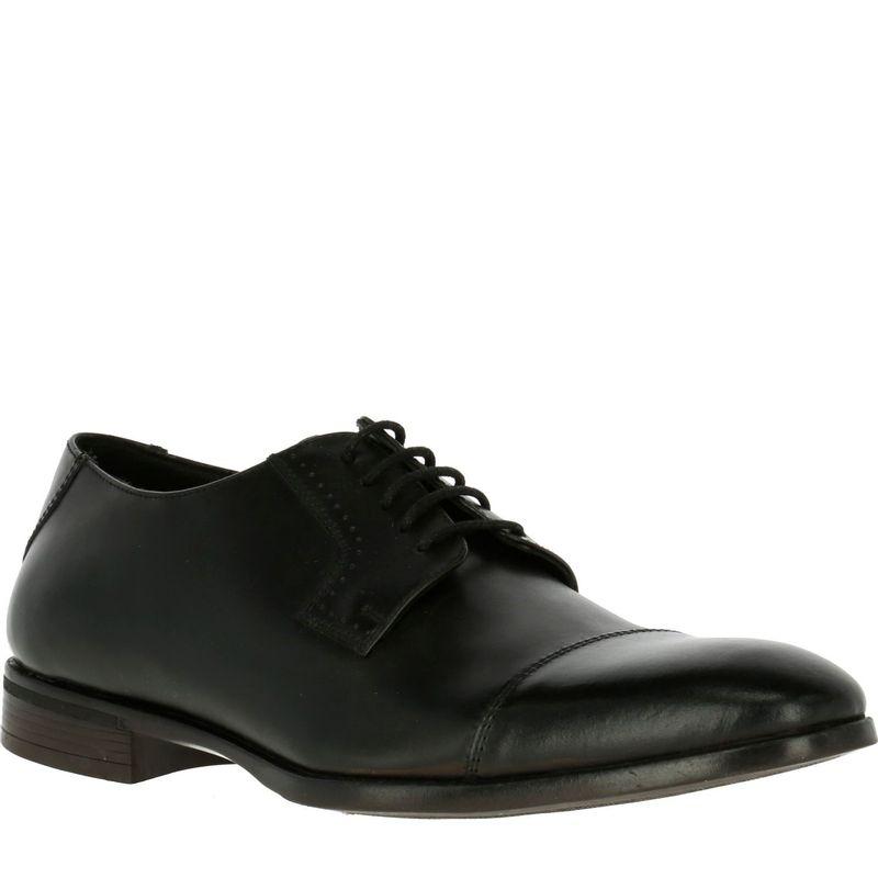 Zapato-Hombre-Clayton