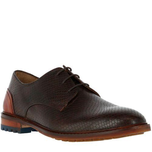 Zapato Hombre Earl