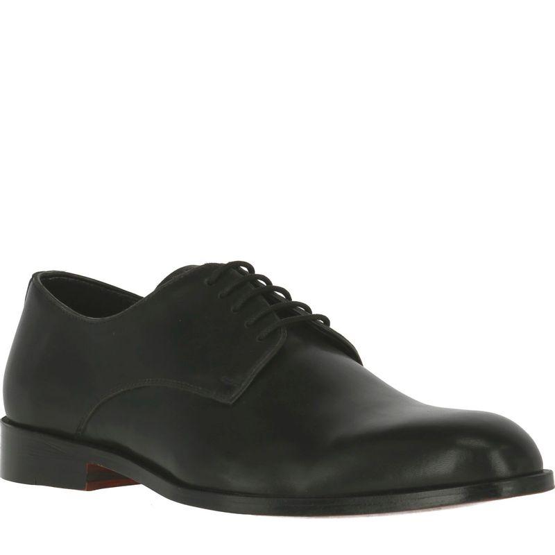 Zapato-Hombre-Garmon