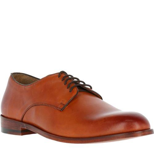 Zapato Hombre Garmon