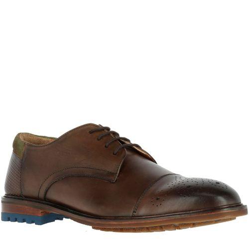 Zapato Hombre Gordon