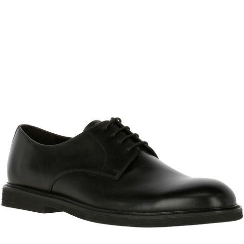 Zapato Hombre Tempo Illinois