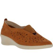 Zapato Mujer Release
