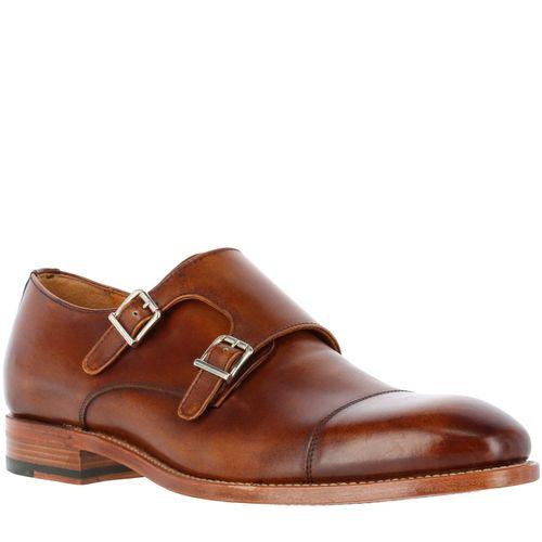 Zapato Hombre York I
