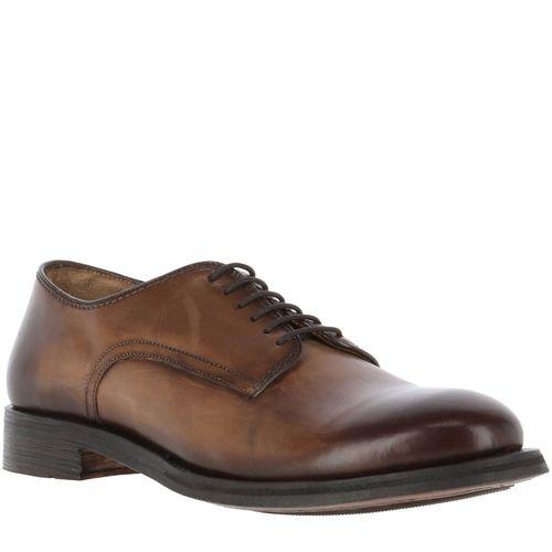 Zapato Hombre Coventry