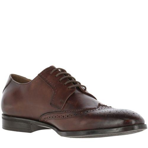 Zapato Hombre Kentucky