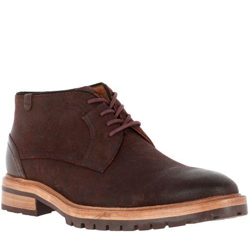 Zapato Hombre Oak
