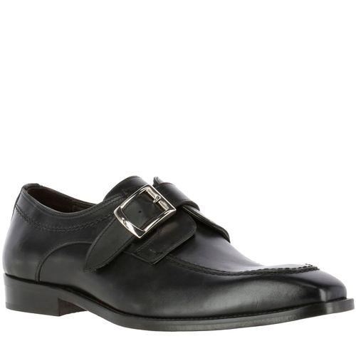 Zapato Hombre Renzo