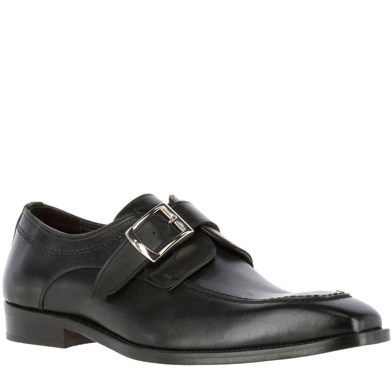 Zapato-Hombre-Renzo