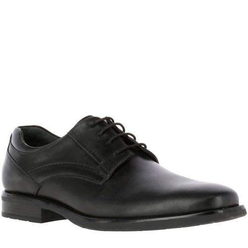 Zapato Hombre Richard II