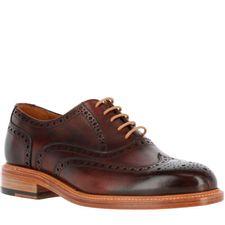 Zapato Hombre Frederick