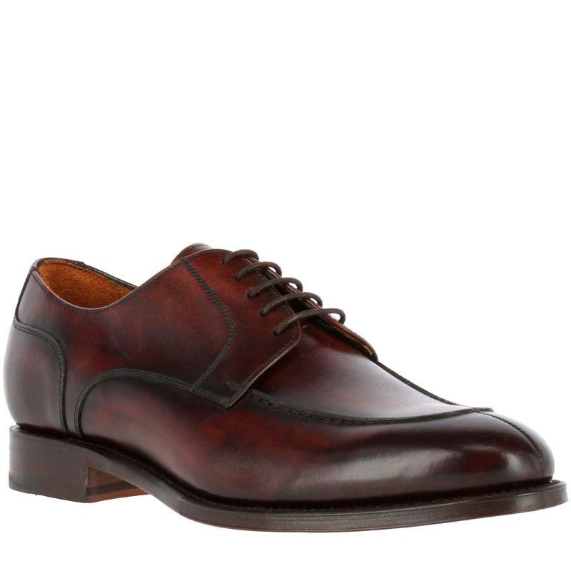 Zapato-Hombre-Lazaro