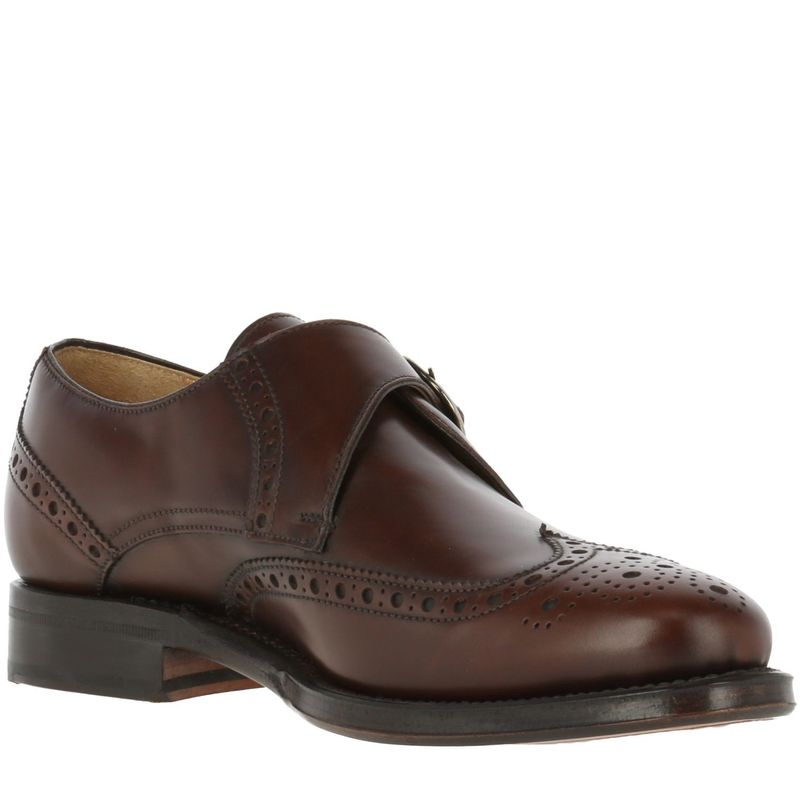 Zapato-Hombre-Henry-II
