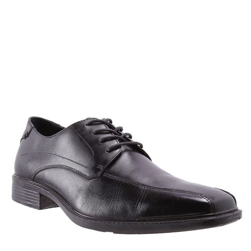 Zapato Hombre Merchant II