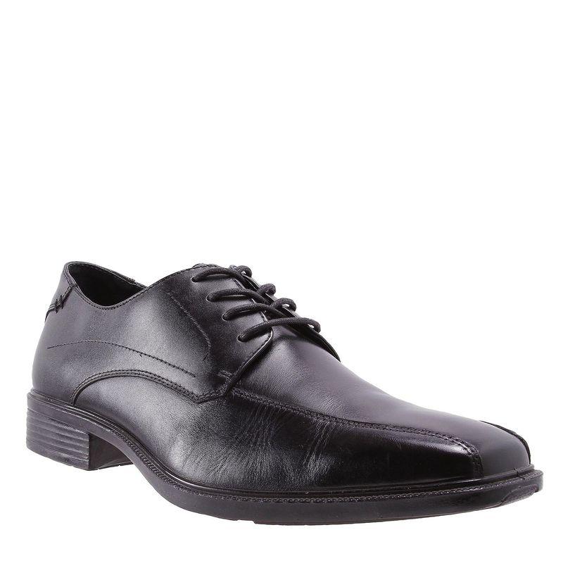 Zapato-Hombre-Merchant-II