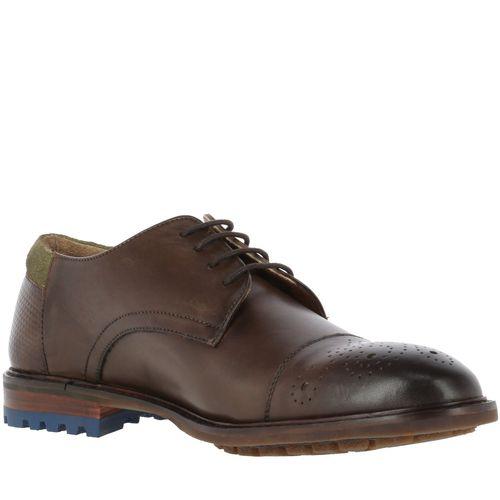 Zapato Hombre Gordon II
